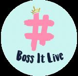 Boss It Live