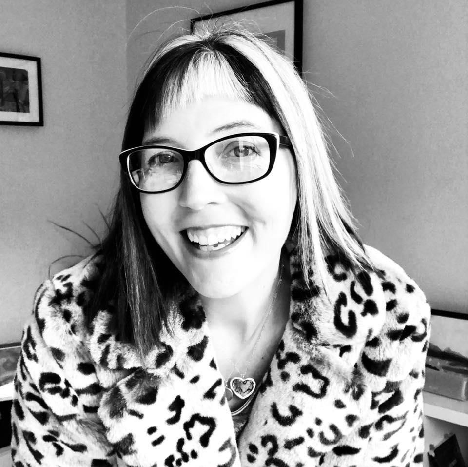 Jennifer Cairns Testimonial